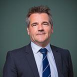 Dr. Ralf Demuth